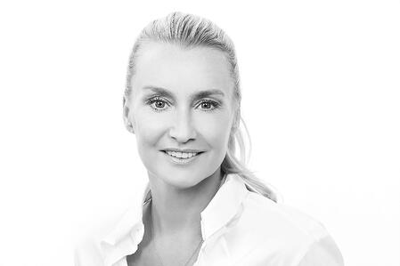 Peggy Bergner-1