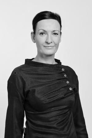 df Berlin Barbara Kienast 2017