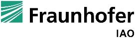 Fraunhofer Logo (1)