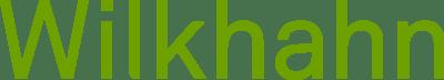 Logo Wilkhahn