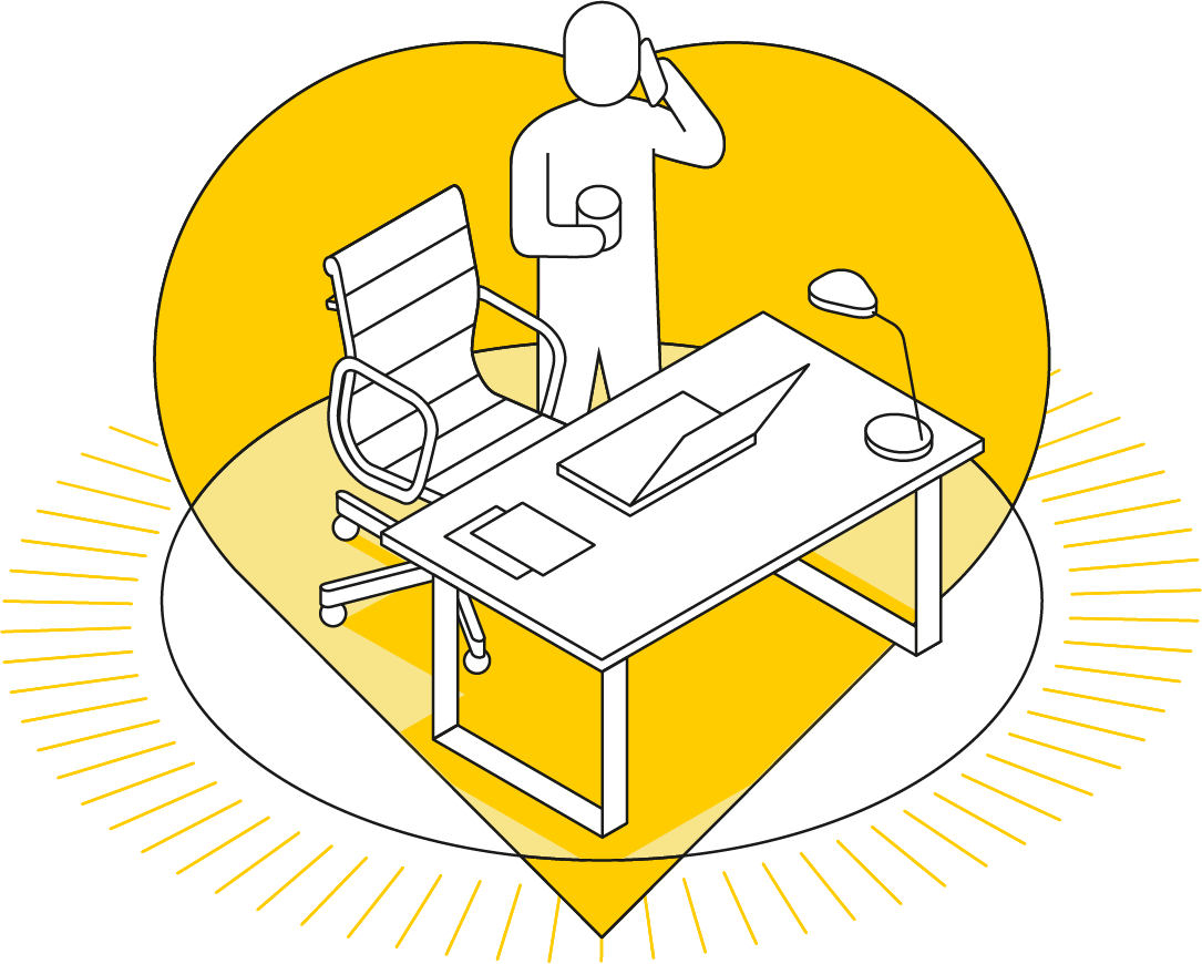back-to-work-symbol