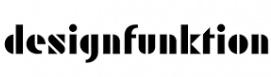 designfunktion_logo-300x150