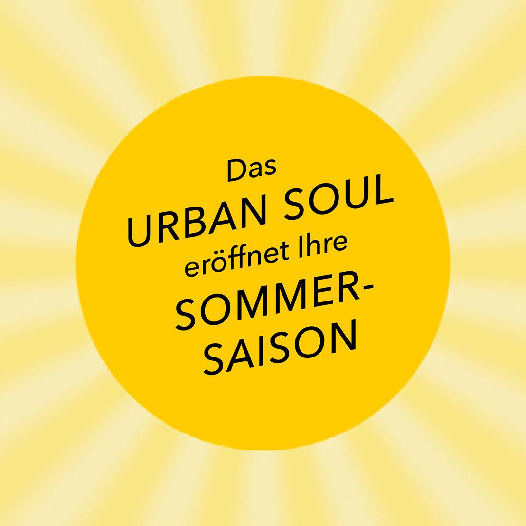 210527_df-BN_Urban-Soul_SoMe-Motiv_1080x1080_2 (1)