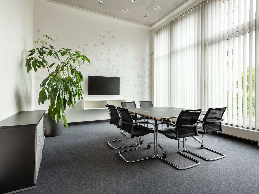 designfunktion-referenz-apobank-31