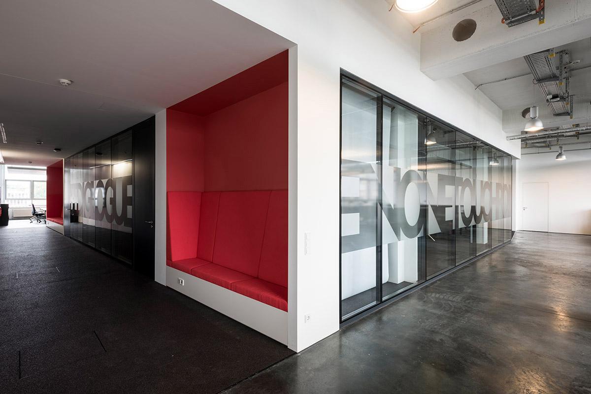 referenz-designfunktion-avantgarde-muenchen-09
