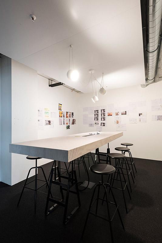referenz-designfunktion-avantgarde-muenchen-15