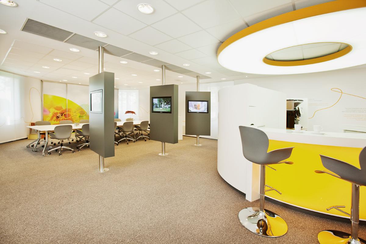 df-referenz-Bayer Bee Care Center