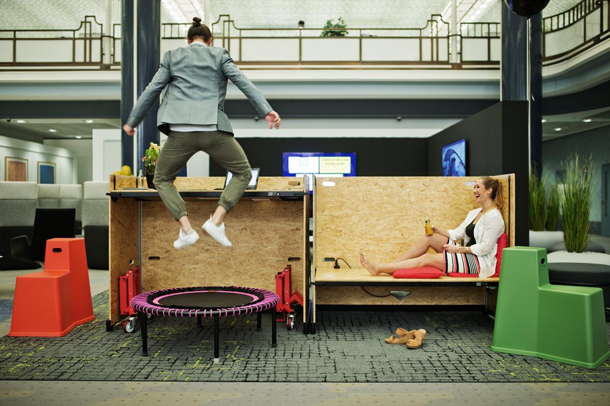 designfunktion-bonn-co-working-deutsche-bank-05