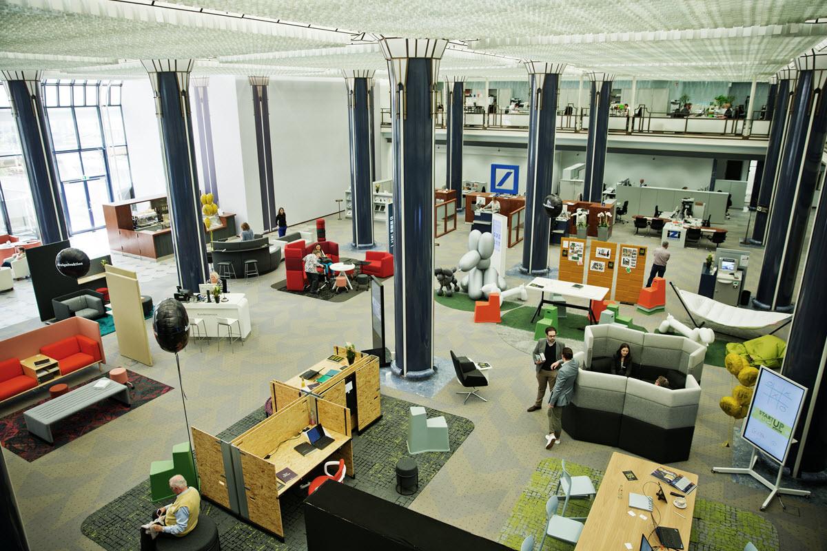 designfunktion-bonn-co-working-deutsche-bank-07