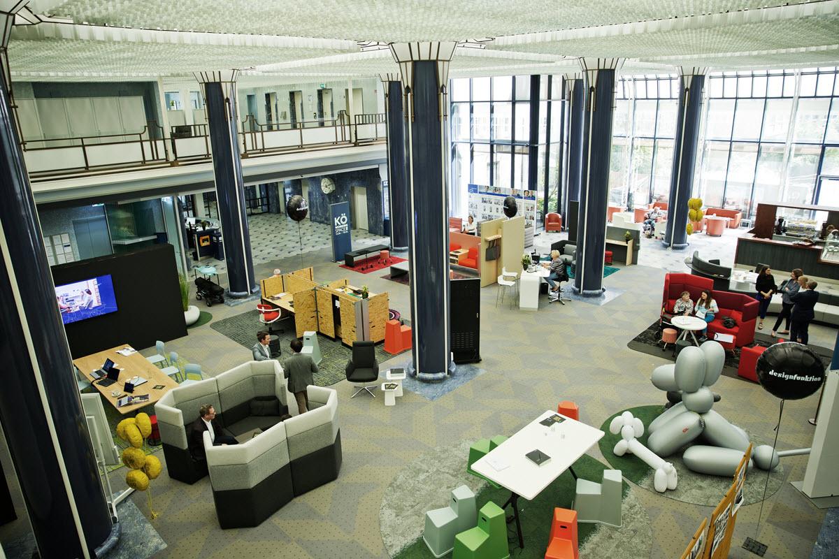designfunktion-bonn-co-working-deutsche-bank-08