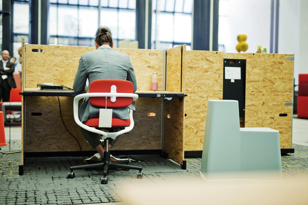 designfunktion-bonn-co-working-deutsche-bank-10