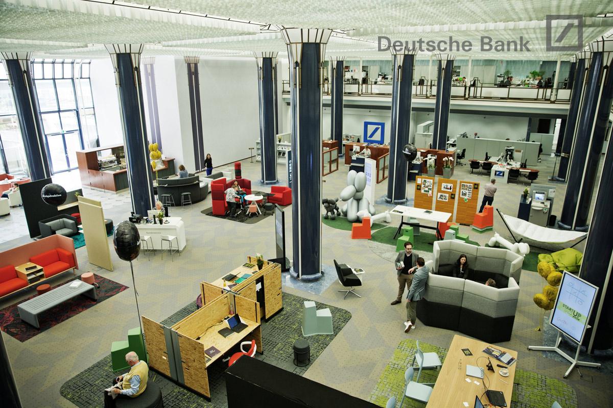 designfunktion-deutsche-bank-referenz-new-work