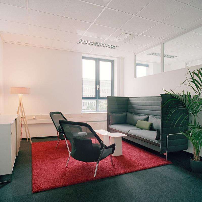 referenz-designfunktion-haus-des-stiftens-muenchen-06