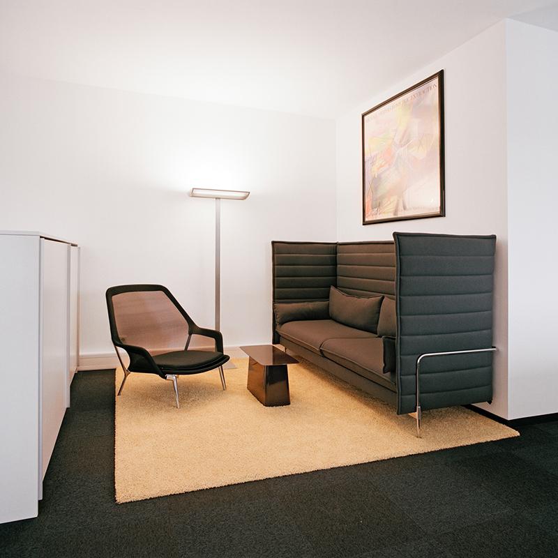 referenz-designfunktion-haus-des-stiftens-muenchen-09