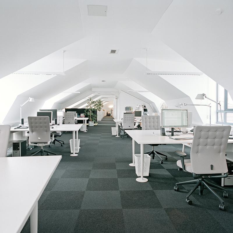 referenz-designfunktion-haus-des-stiftens-muenchen-11