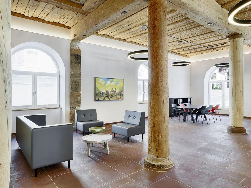 designfunktion-referenz-historisches-rathaus-löffingen-01