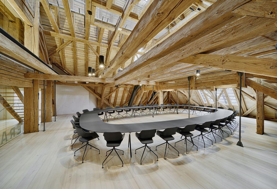 df-referenz-Historisches Rathaus