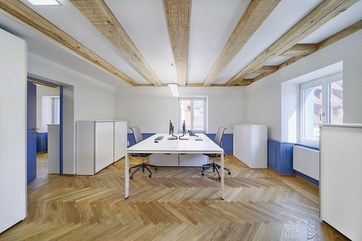 designfunktion-referenz-historisches-rathaus-löffingen-131