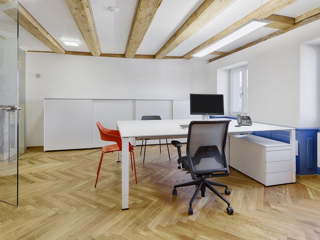designfunktion-referenz-historisches-rathaus-löffingen-151