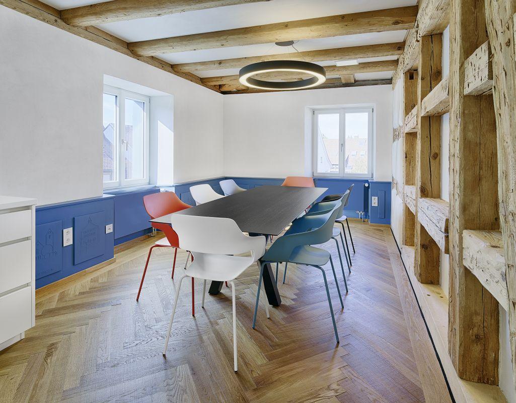 designfunktion-referenz-historisches-rathaus-löffingen-161