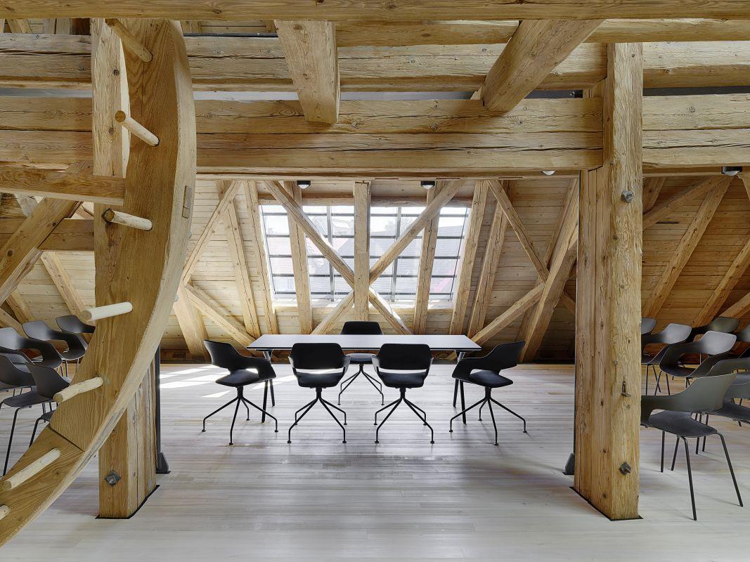 designfunktion-referenz-historisches-rathaus-löffingen-171