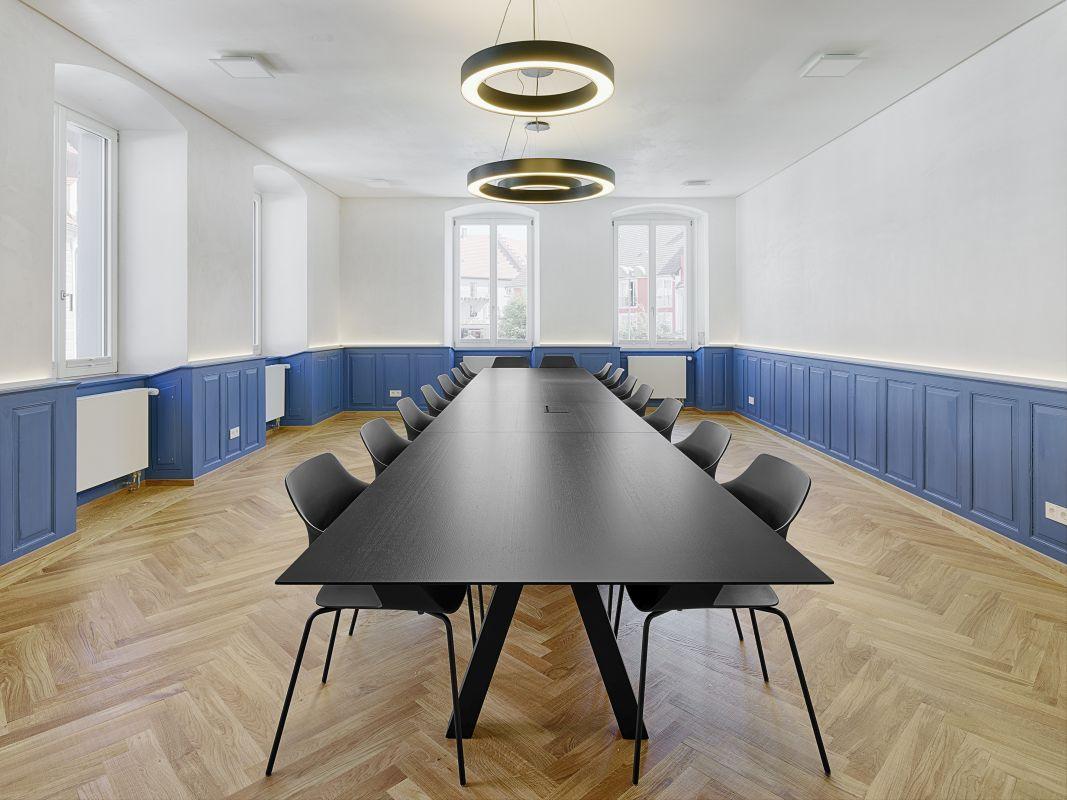 designfunktion-referenz-historisches-rathaus-löffingen-181