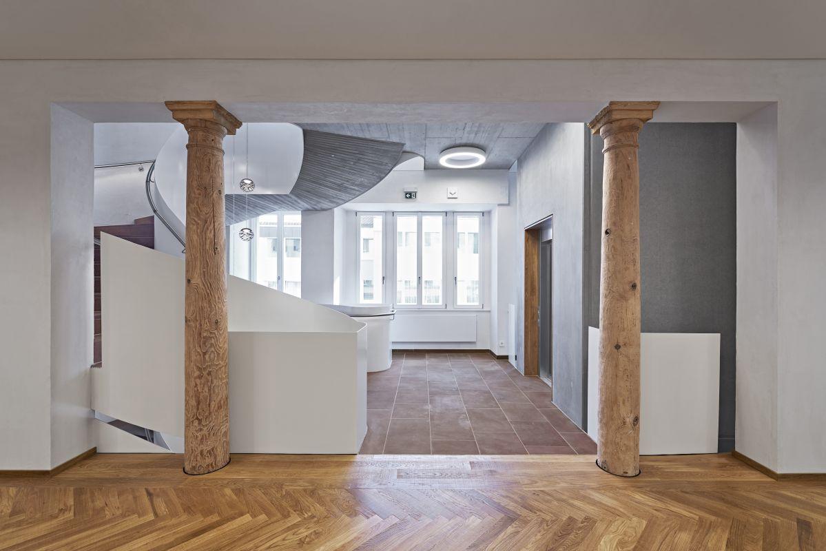 designfunktion-referenz-historisches-rathaus-löffingen-21