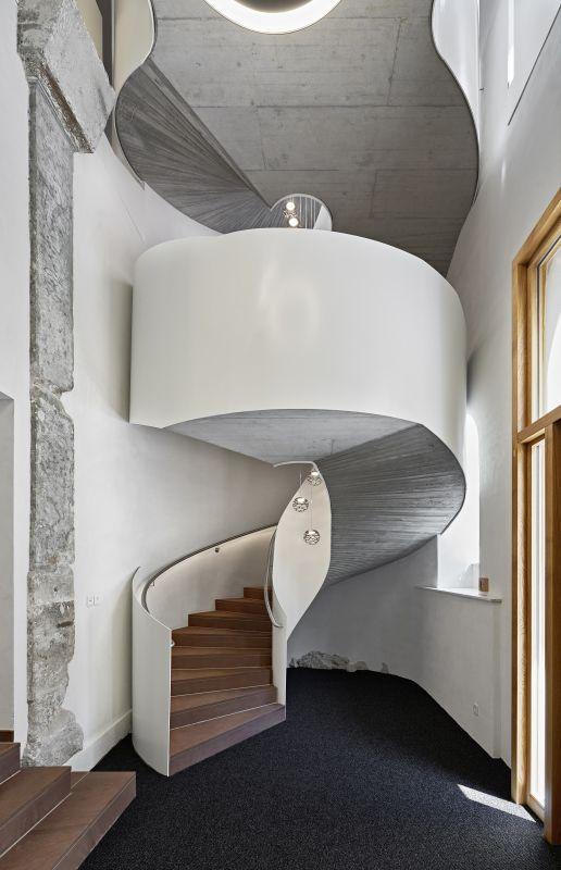 designfunktion-referenz-historisches-rathaus-löffingen-31