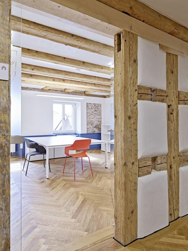 designfunktion-referenz-historisches-rathaus-löffingen-41