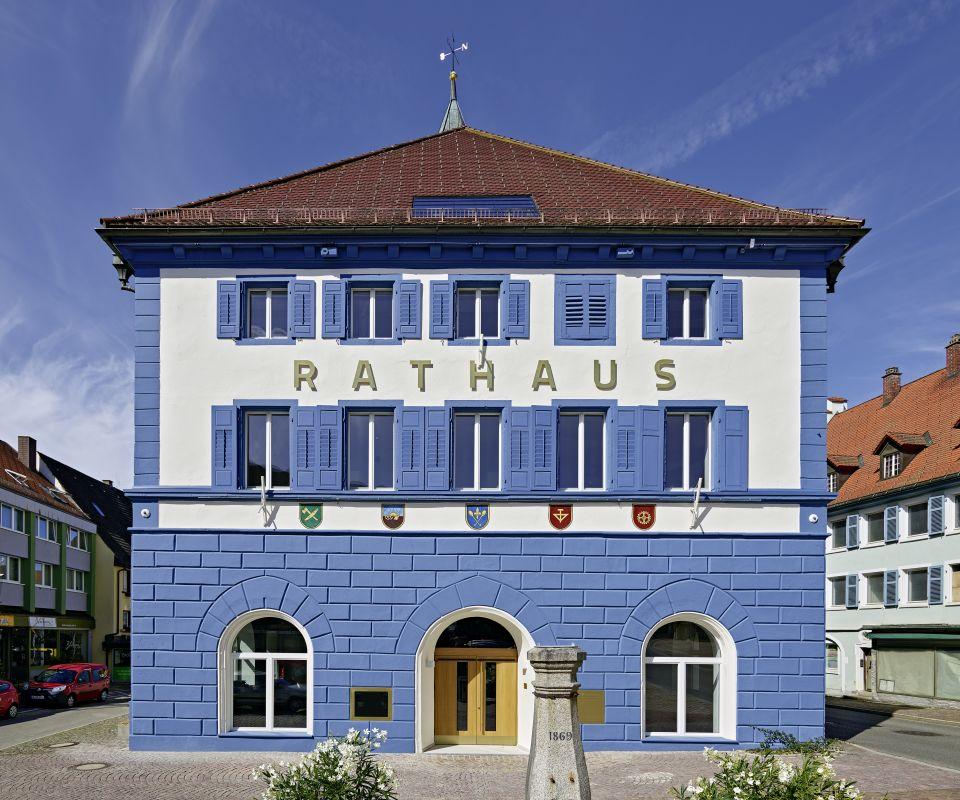 designfunktion-referenz-historisches-rathaus-löffingen-81