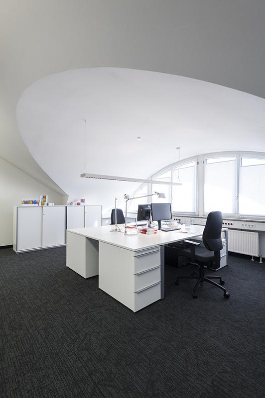 referenz-designfunktion-hueber-verlag-muenchen-04