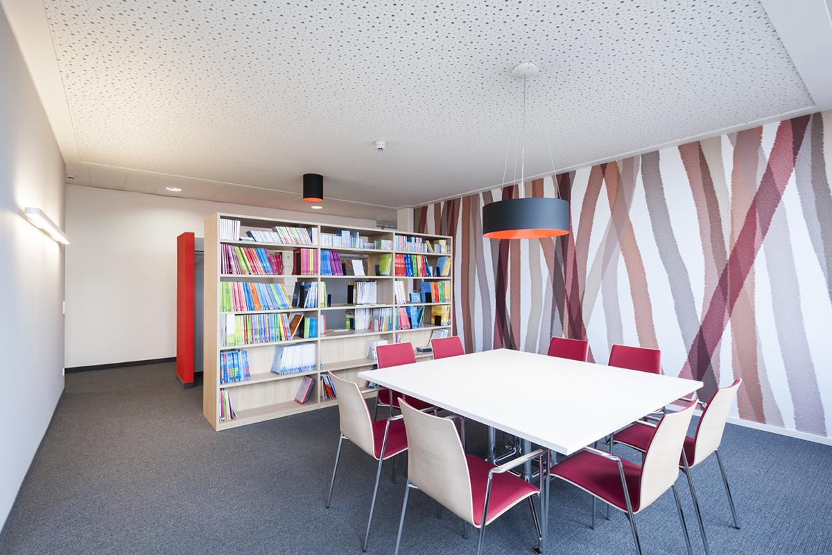 df-referenz-Hueber Verlag