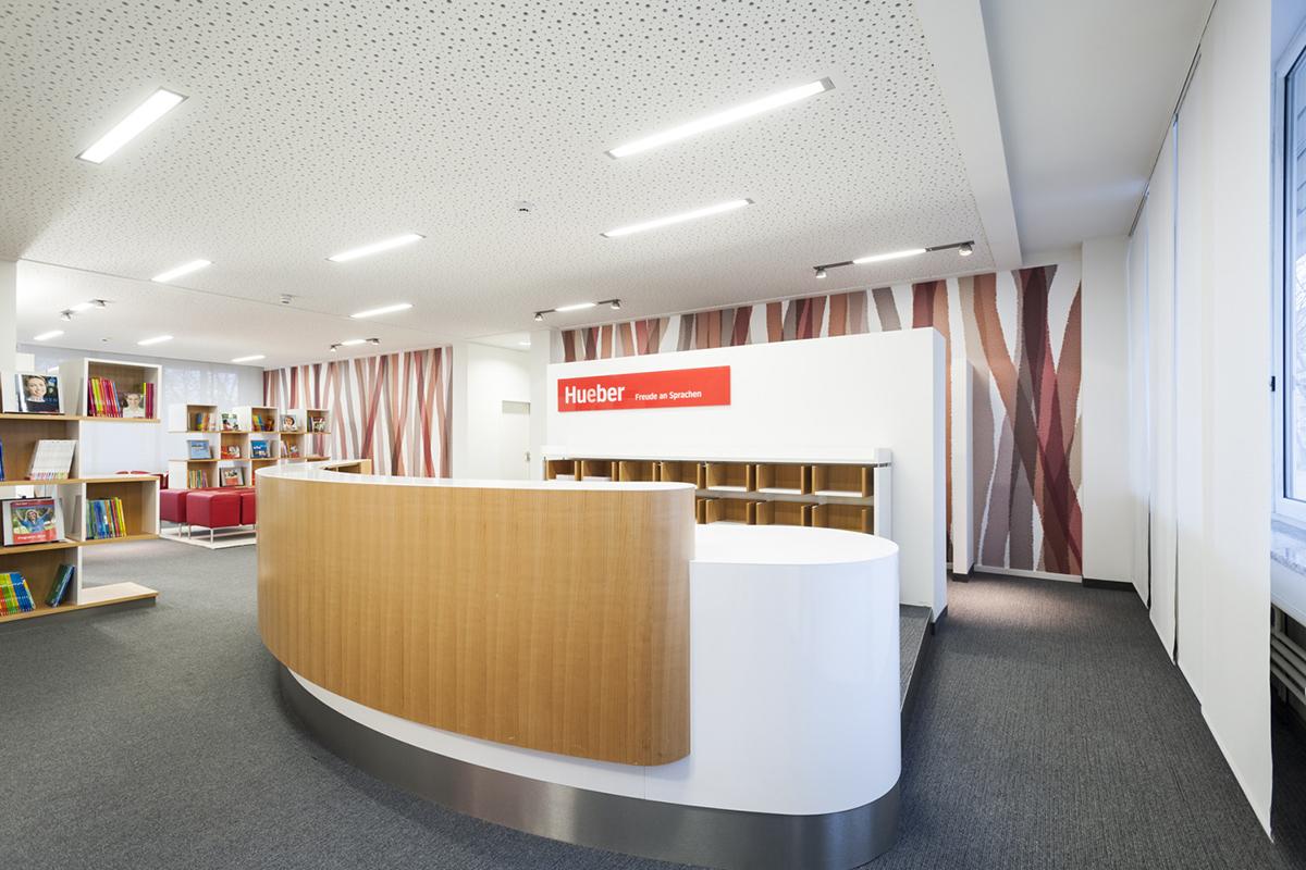 referenz-designfunktion-hueber-verlag-muenchen-14