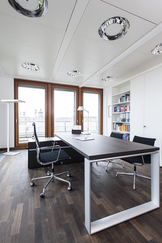 referenz-designfunktion-international-tätige-anwaltskanzlei-muenchen-07