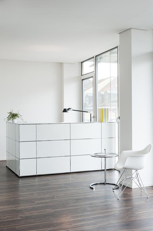 referenz-designfunktion-elystan-musterbuero-01