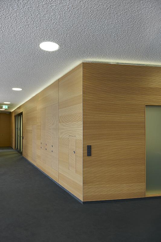 designfunktion-referenz-neubau-adac-zentrale-011