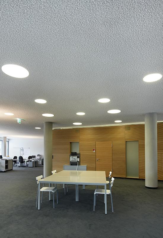 designfunktion-referenz-neubau-adac-zentrale-02