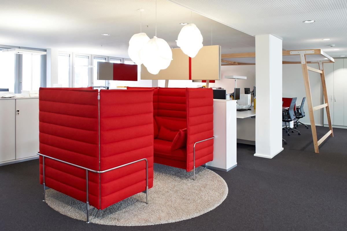 referenz-designfunktion-plan-international-hamburg-04