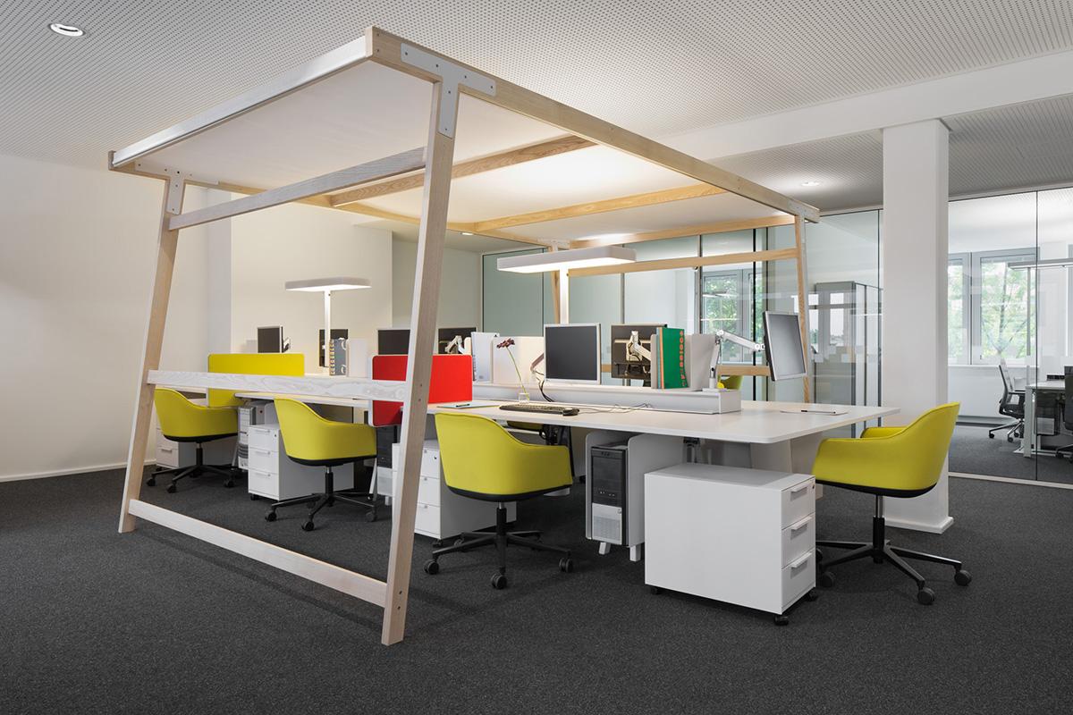 referenz-designfunktion-plan-international-hamburg-09