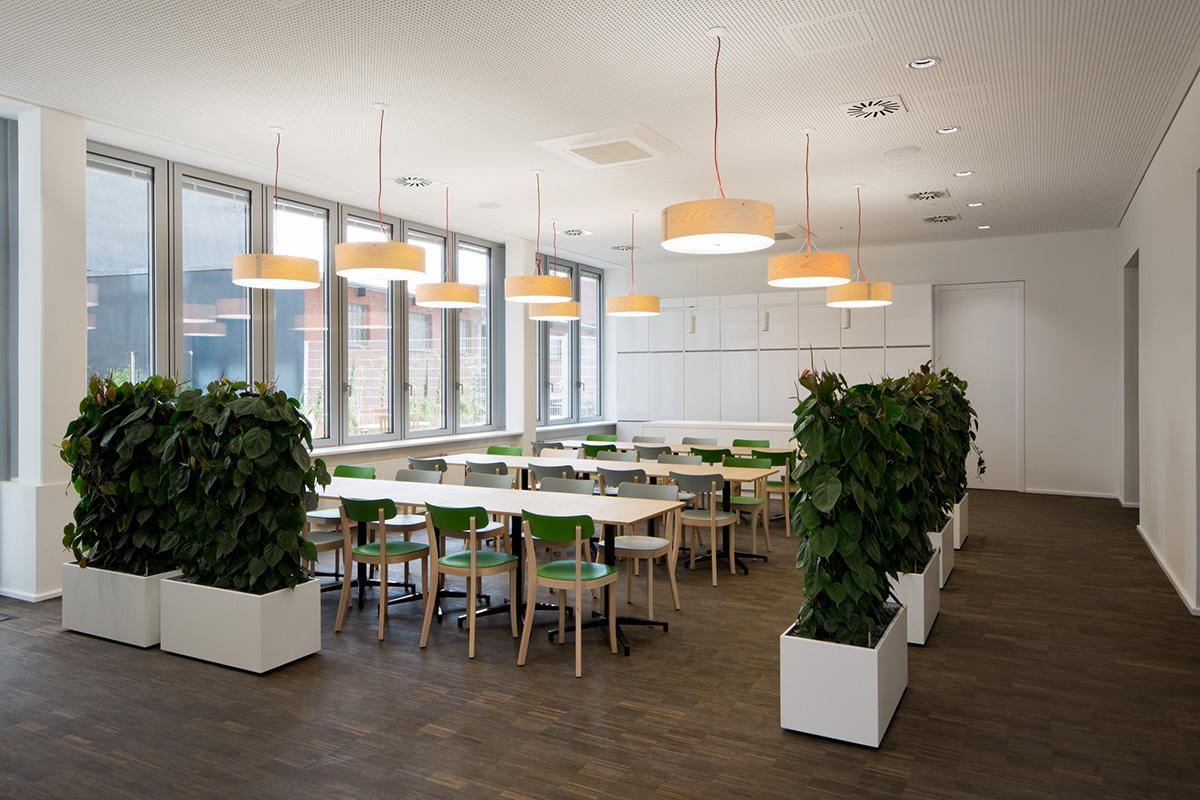 referenz-designfunktion-plan-international-hamburg-19