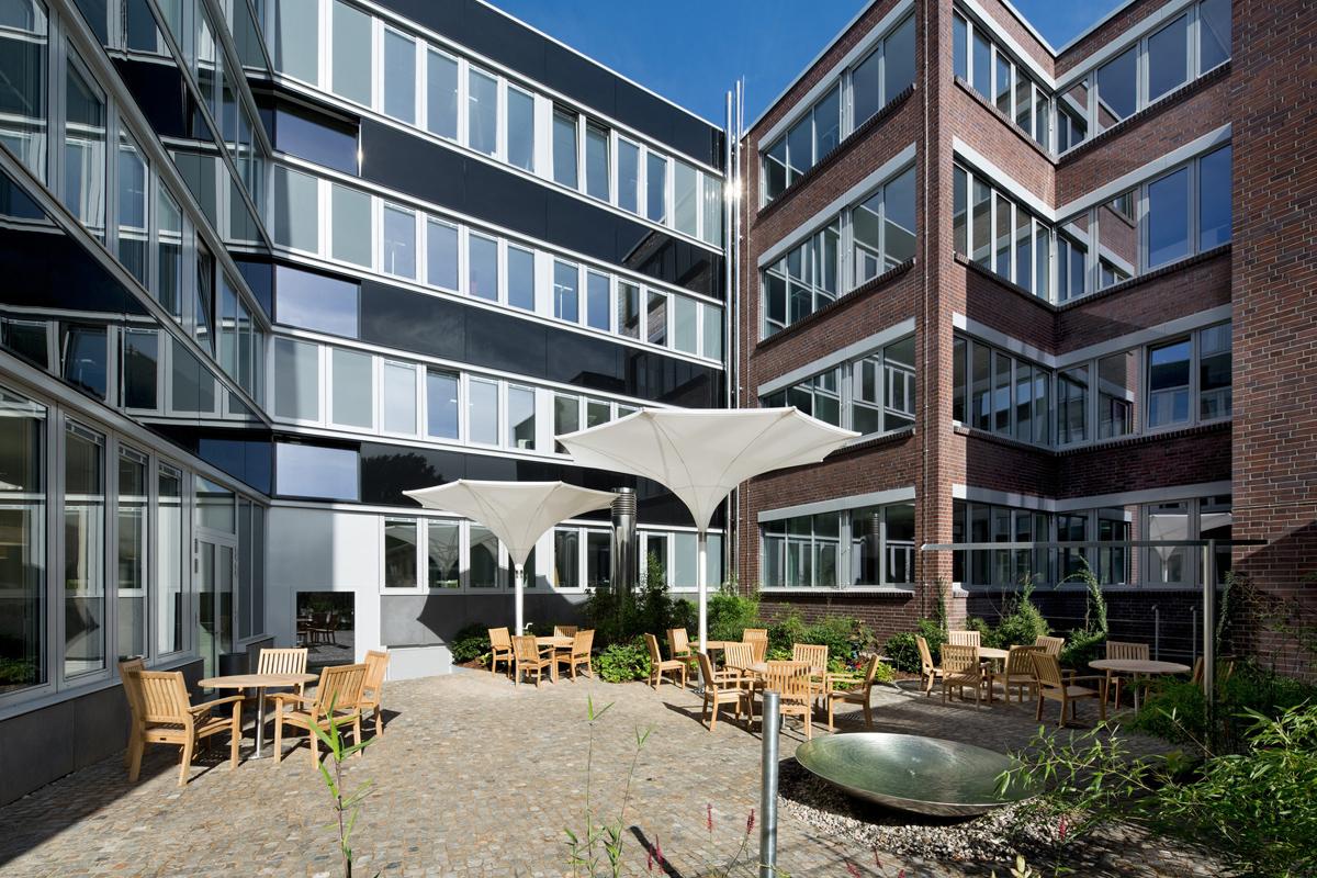 referenz-designfunktion-plan-international-hamburg-20