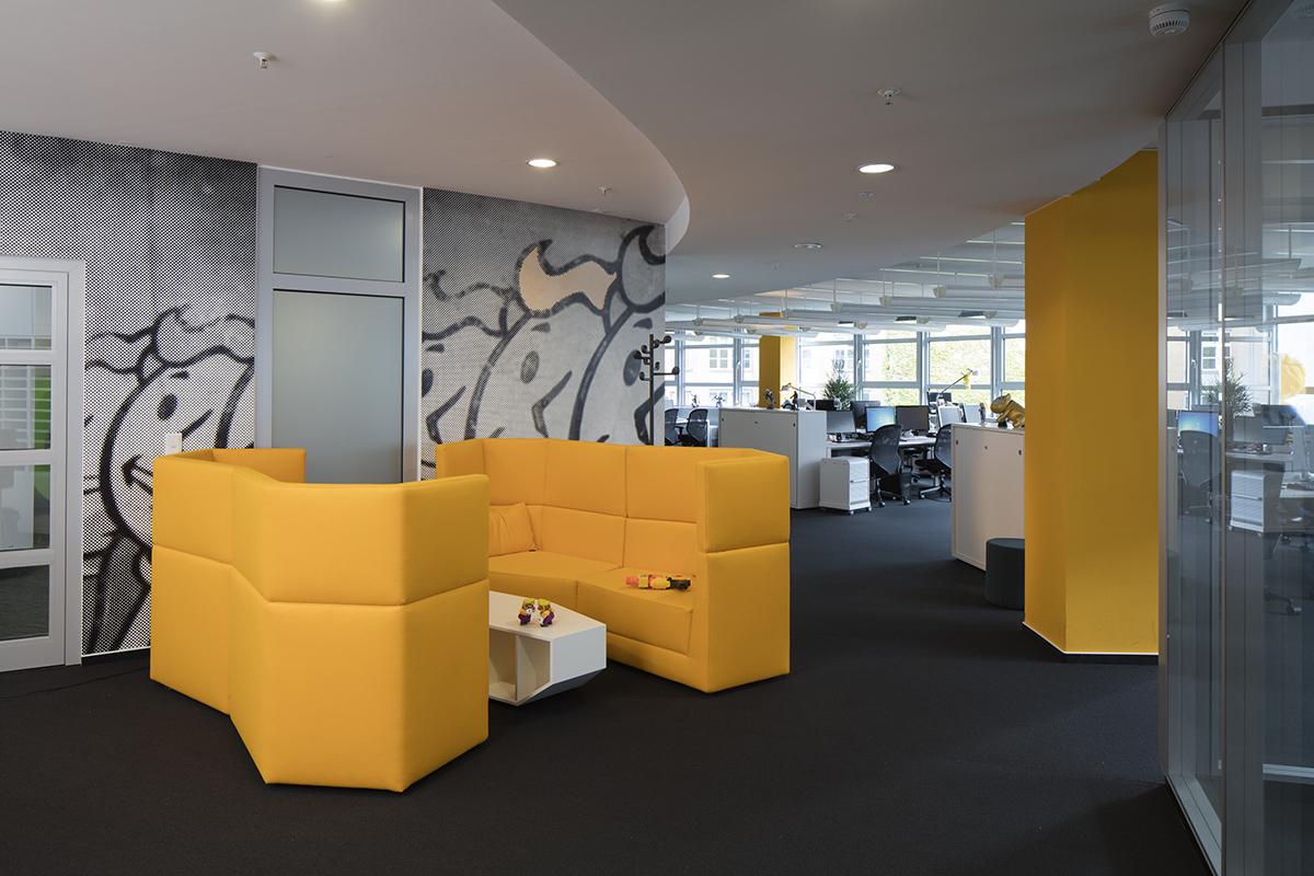 referenz-designfunktion-stroeer-media-brands-berlin-02