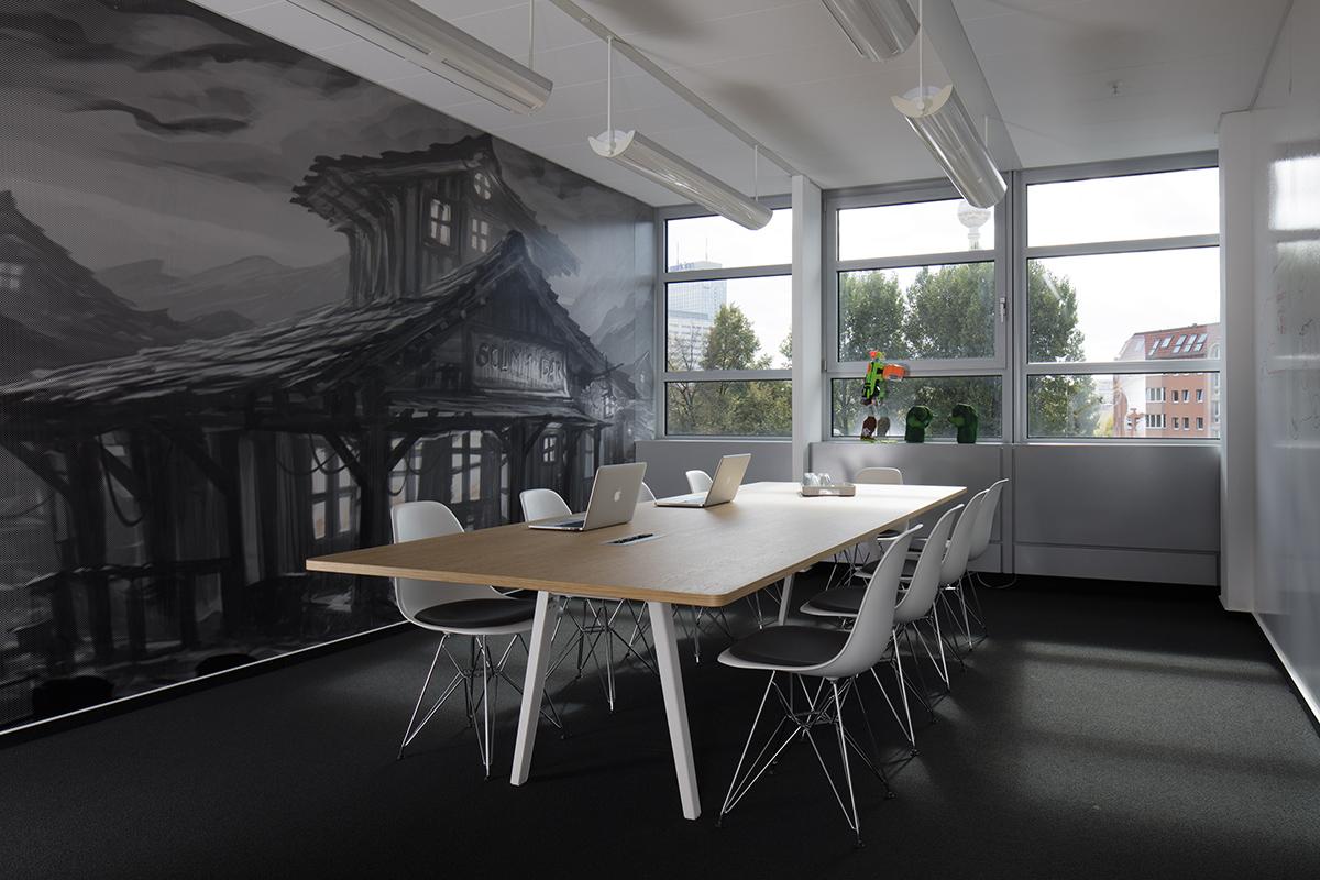 referenz-designfunktion-stroeer-media-brands-berlin-04
