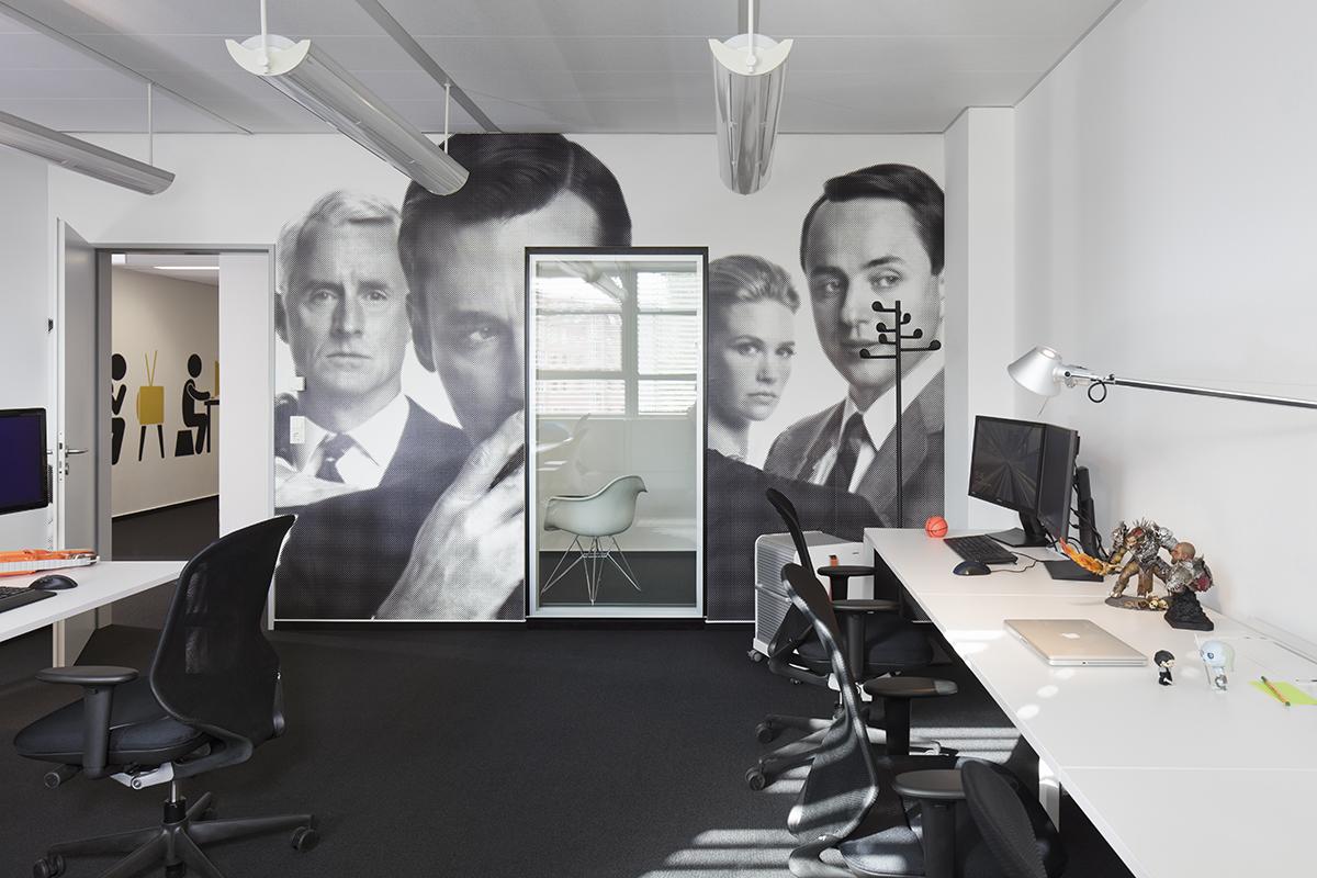 referenz-designfunktion-stroeer-media-brands-berlin-05