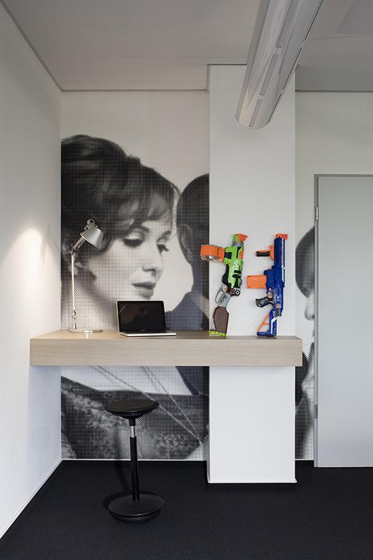referenz-designfunktion-stroeer-media-brands-berlin-06