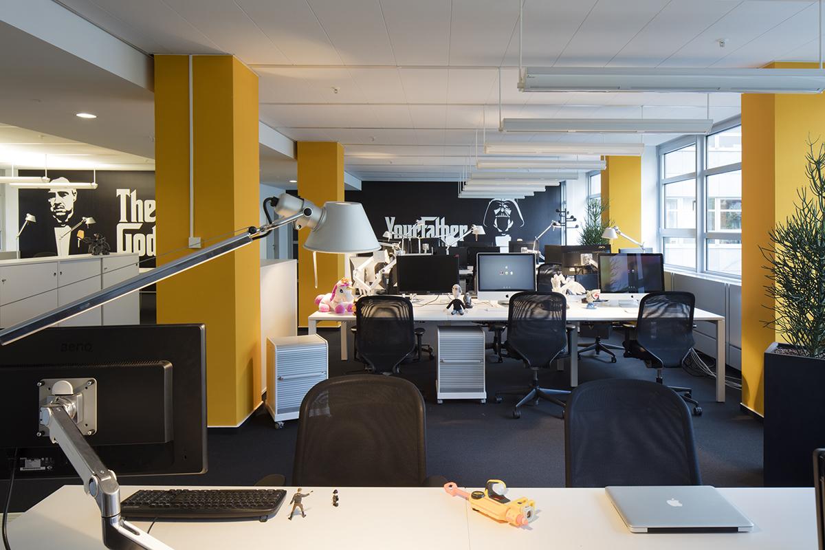 referenz-designfunktion-stroeer-media-brands-berlin-07