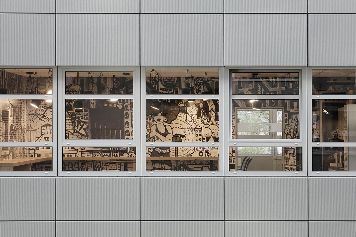 referenz-designfunktion-stroeer-media-brands-berlin-09
