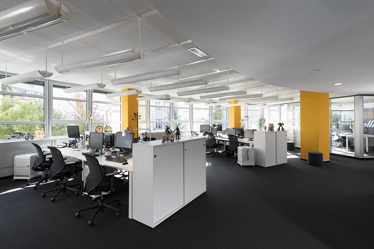 referenz-designfunktion-stroeer-media-brands-berlin-10