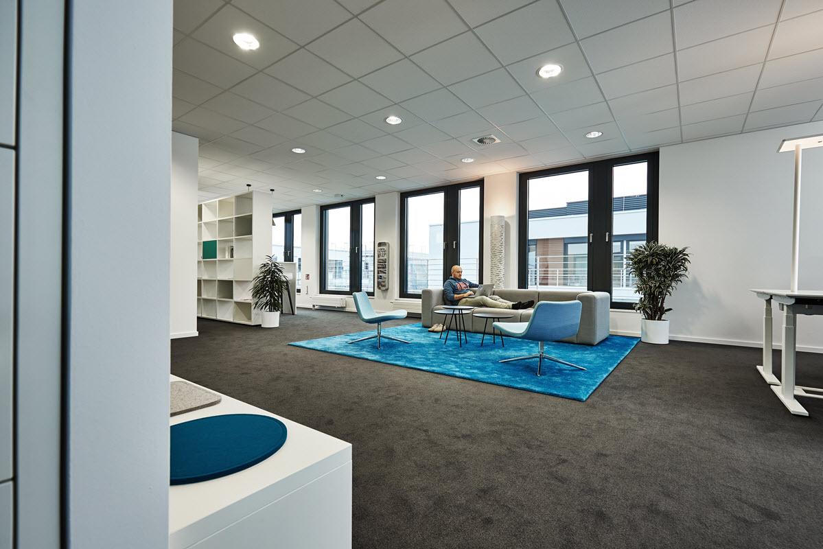 df-referenz-utinity GmbH