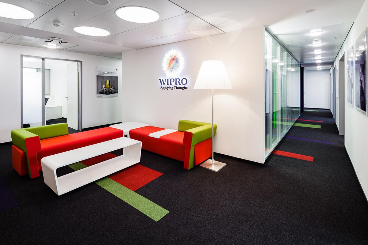referenz-designfunktion-wipro-05